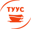 gallery/logo_tyys_orange